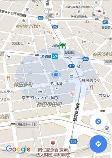 東京メトロ丸の内線78