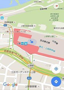 東京メトロ銀座線17