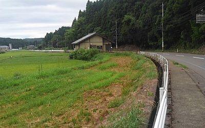 福井鉄道鯖浦線56