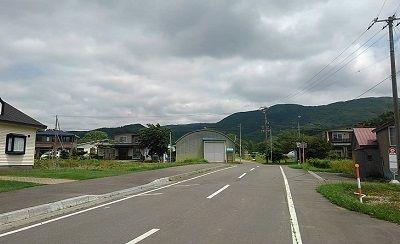 江差線76