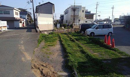 紀州鉄道29