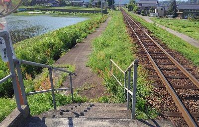 長良川鉄道b23