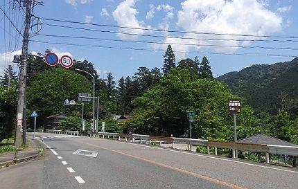 長良川鉄道a01