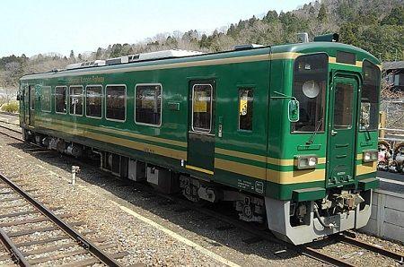 信楽高原鉄道00