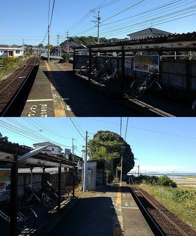 島原鉄道a25
