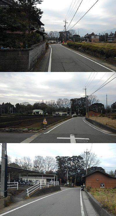 三岐鉄道北勢線a82