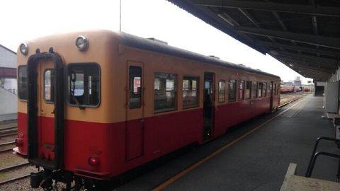 小湊鉄道08
