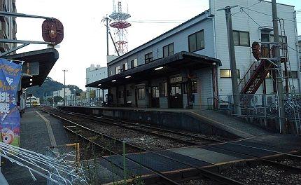 島原鉄道25