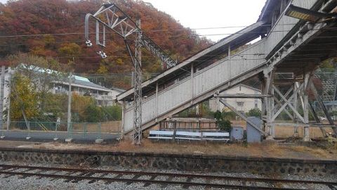 長野電鉄屋代線08