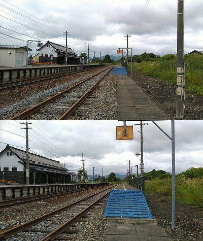 宗谷本線02_b57