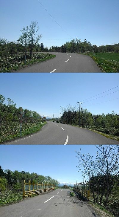札沼線a05