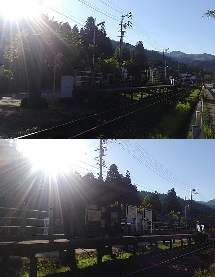 長良川鉄道b59