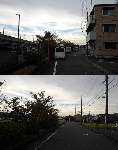 下津井電鉄09