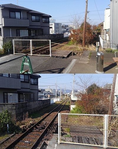 紀州鉄道13