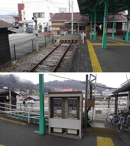 上毛電気鉄道33