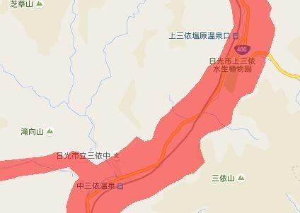 野岩鉄道10