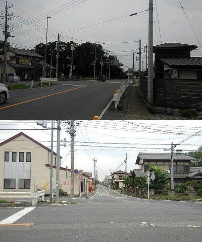 秩父鉄道d35