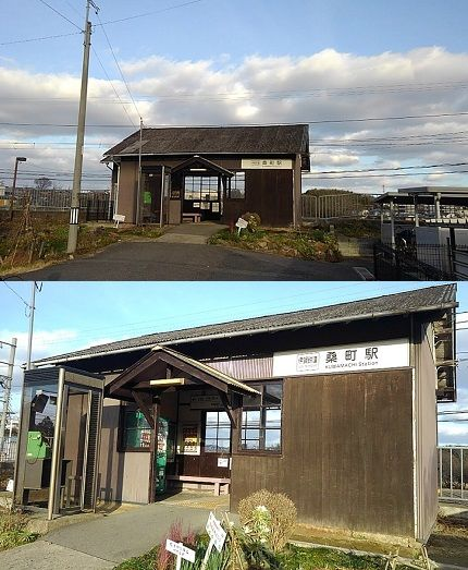 伊賀鉄道66