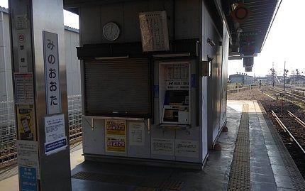 長良川鉄道06