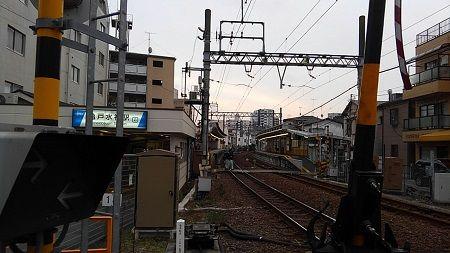 東武亀戸線12