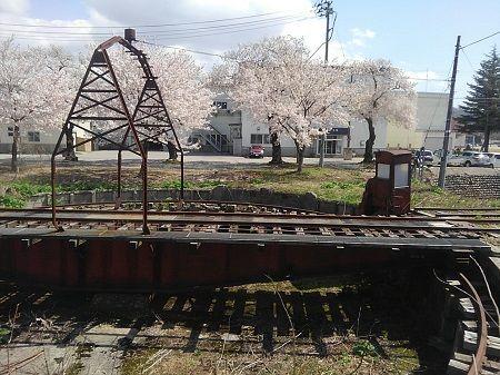 米坂線09