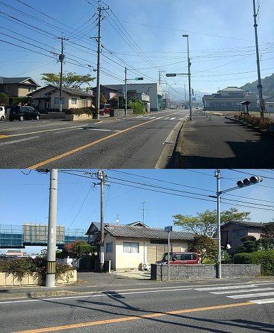 島原鉄道82