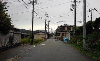 三木鉄道三木線32