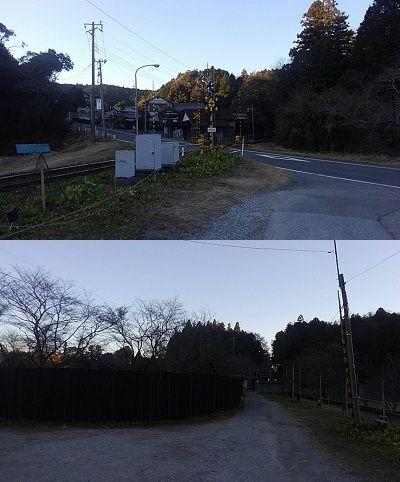 小湊鉄道a04