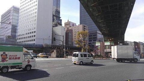 昌平橋04