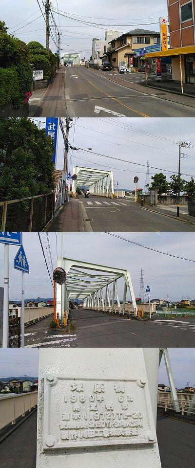 伊豆箱根鉄道大雄山線a67