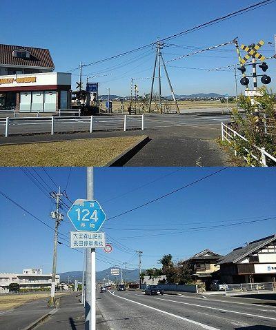 島原鉄道67