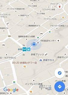 東京メトロ千代田線22