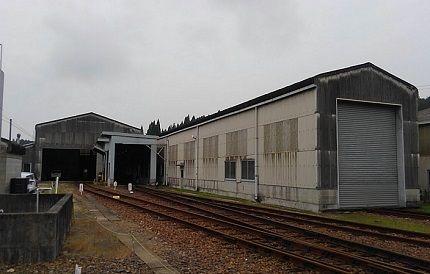 明知鉄道35