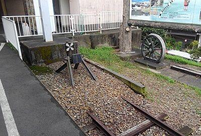 大井川鐵道大井川本線09