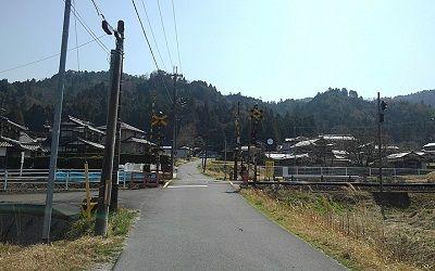 信楽高原鉄道68