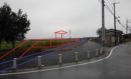 三木鉄道三木線37