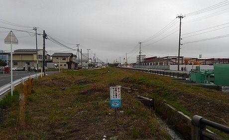十和田観光電鉄47