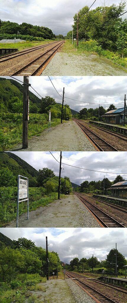 宗谷本線02_c22