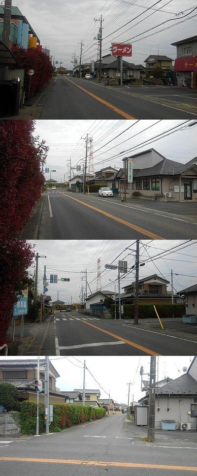 秩父鉄道d10