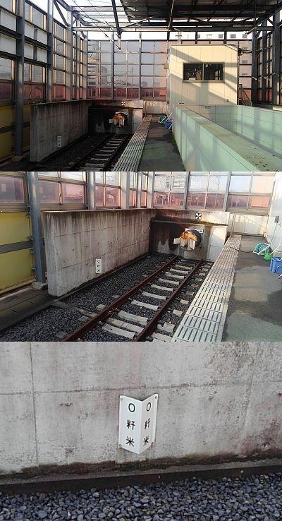 一畑電車_北松江線09