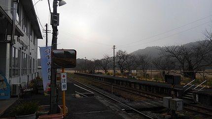 いすみ鉄道19