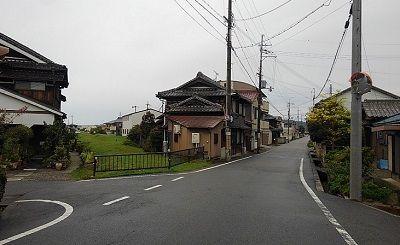 三木鉄道三木線28
