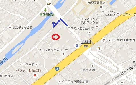 京王御陵線06