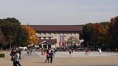 博物館動物園09