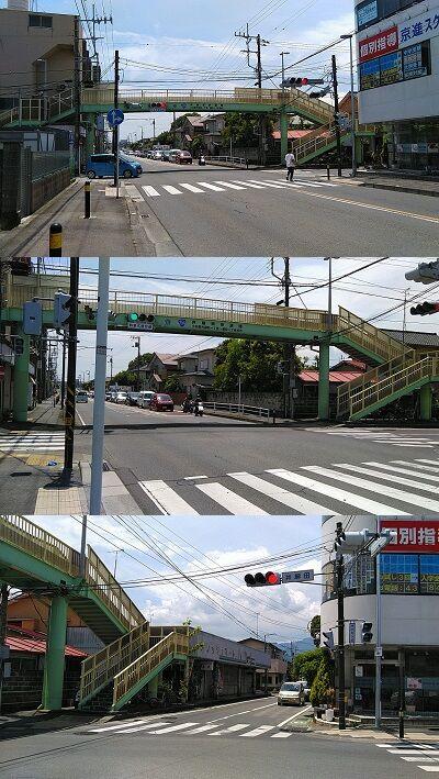 伊豆箱根鉄道大雄山線55
