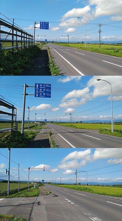 宗谷本線c04