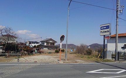 長野電鉄屋代線58