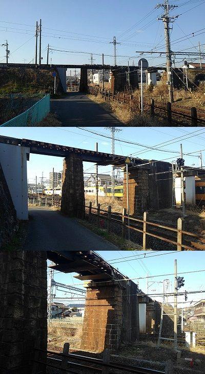 三岐鉄道北勢線18