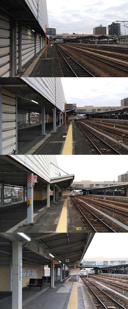 錦川鉄道14