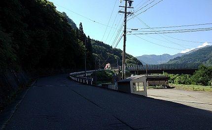 大糸線a92